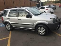 Ecosport 2003/2004 - xl 1.6 - Gasolina - 2003