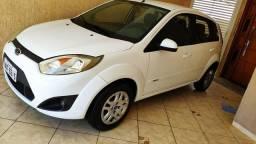 Fiesta 1.6 class - 2012