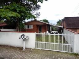 Casa temporada Itapoá excelente localização