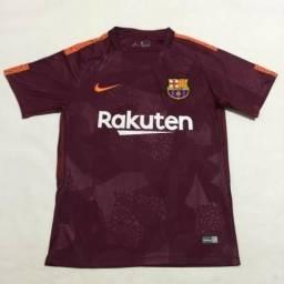 Camisas e camisetas em Belo Horizonte e região d9ad3e3bc8cef
