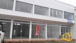 Escritório para alugar em Estação, Peruíbe cod:LCC2515