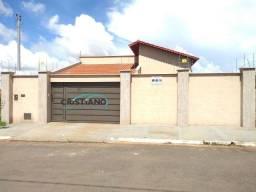 Excelente casa na Cidade de Itapaci, Residencial Planalto
