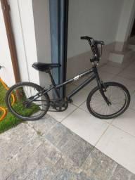 Bicicleta Aro.