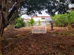 Terreno à venda, 509 m² por R$ 170.000,00 - Vila Antártica - Botucatu/SP