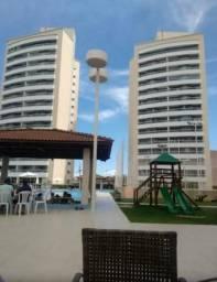 Apartamento a venda Ed Celebration no Guararapes