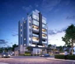 Cobertura Duplex em Penha