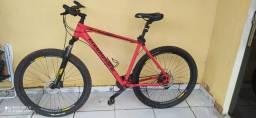 Bike Endorphine 6.3