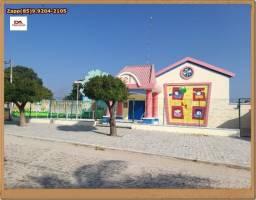 Loteamento Terras Horizonte- Invista com segurança:::