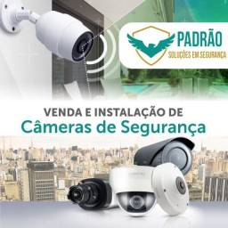 PrOMOÇÃO de CFTV e sistemas de monitoramento!!!