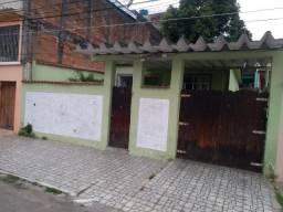 Pavuna - Apartamento - Venda -R$ 300.000,00 - Documentação Ok- CEP: 21650030