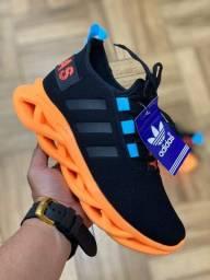Tênis Adidas Marverick
