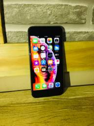 Vendo iPhone 6s Space Gray 64g
