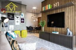 Apartamento 3 quartos em Itapuã Cód: 14095AM