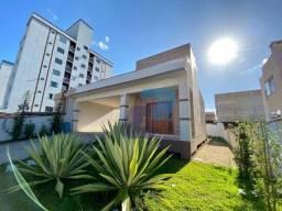 Casa com 3 dormitórios à venda, 137 m² por R$ 550.000,00 - Dom Joaquim - Brusque/SC