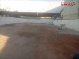Terreno para alugar, 592 m² por R$ 8.000,00/mês - Recreio dos Bandeirantes - Rio de Janeir