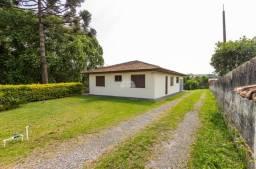 Terreno à venda em Jardim são vicente, Campo largo cod:931230