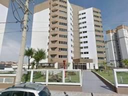 Escritório à venda em Vila bergamo, Indaiatuba cod:X56943