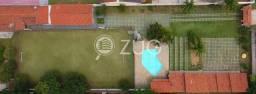 Chácara à venda com 4 dormitórios cod:CH002619
