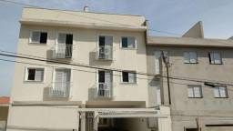 Apartamento para aluguel, 2 quartos, 1 vaga, Guarará - Santo André/SP