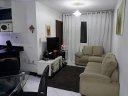 Ótimo apartamento, acabamento e decoração!! 62,5m²