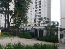 Apartamento para aluguel, 2 quartos, 1 vaga, Euclides - São Bernardo do Campo/SP