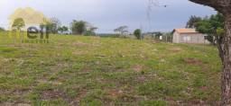 Terreno à venda, 1350 m² por R$ 100.000,00 - Terras de Imoplan - Presidente Prudente/SP