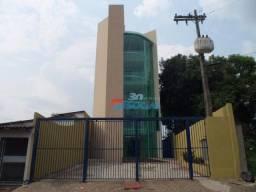 Prédio à venda, 1100 m² - São Cristóvão - Porto Velho/RO