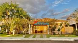 Casa com 5 dormitórios à venda, 310 m² por R$ 1.000.000 - Industrial - Porto Velho/RO - Co