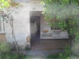 Terreno para aluguel, Demarchi - São Bernardo do Campo/SP