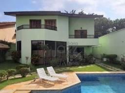 Casa com 4 dormitórios à venda, Jd. São Bento550 m² por R$ 2.500.000 - Jardim São Bento -