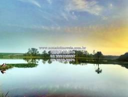 Fazenda para venda, Paracatu-MG