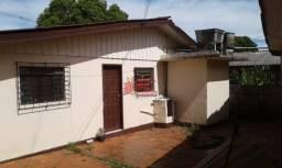 Terreno em rua - Bairro Costeira em São José dos Pinhais