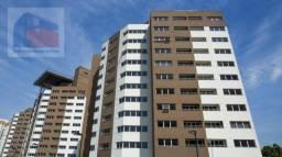 Sala à venda, 39 m² por R$ 220.000,00 - Jardim Pompéia - Indaiatuba/SP