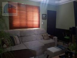 Apartamento com 2 dormitórios à venda, 42 m² por R$ 195.000,00 - Vila Margarida - American