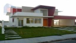 Casa com 3 dormitórios à venda, 302 m² por R$ 1.380.000 - Jardim Reserva Bom Vive - Indaia