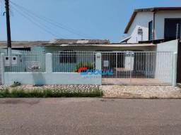 Imóvel residencial com edícula para locação - Flodoaldo Pontes Pinto - Porto Velho/RO