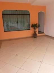 Ótimo sobrado para locação, 3 quartos, 2 vagas - Vila Vivaldi - São Bernardo do Campo/ SP