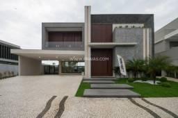 Casa à venda com 5 dormitórios em Riviera de sao lourenço, Bertioga cod:77055
