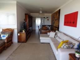 Apartamento com 3 dormitórios- Módulo 8 - Riviera de São Lourenço