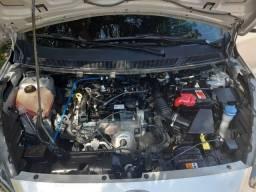 Ford Ka 2019 completo 1.0 S.E