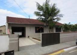 Casa com 3 dormitórios à venda, 345 m² por R$ 262.703,41 - Ilha da Figueira - Guaramirim/S