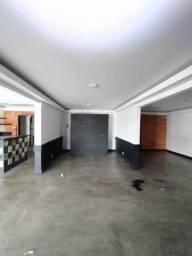 Loja para aluguel, Mata da Praia - Vitória/ES