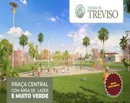 Lançamento Terras Di Treviso Lotes a Partir de 200m2 Residencial/Comercial
