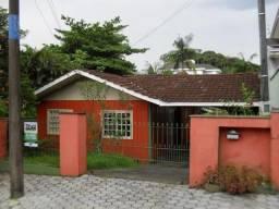 Casa para alugar com 3 dormitórios em América, Joinville cod:L58851