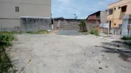 Terreno para alugar em Alvorada, Vila velha cod:DNI1103