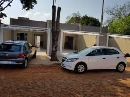 Casa Jardim Cataratas suite e garagem 2 carros