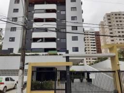 CÓD. 1222 - Alugue Apartamento no Cond. Res. Manoel Messias de Jesus