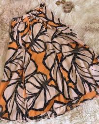 Bazar, roupa seminovas