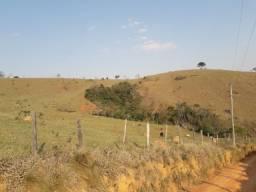 Área Guara x Cunha