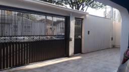 CA346 - Casa Centro